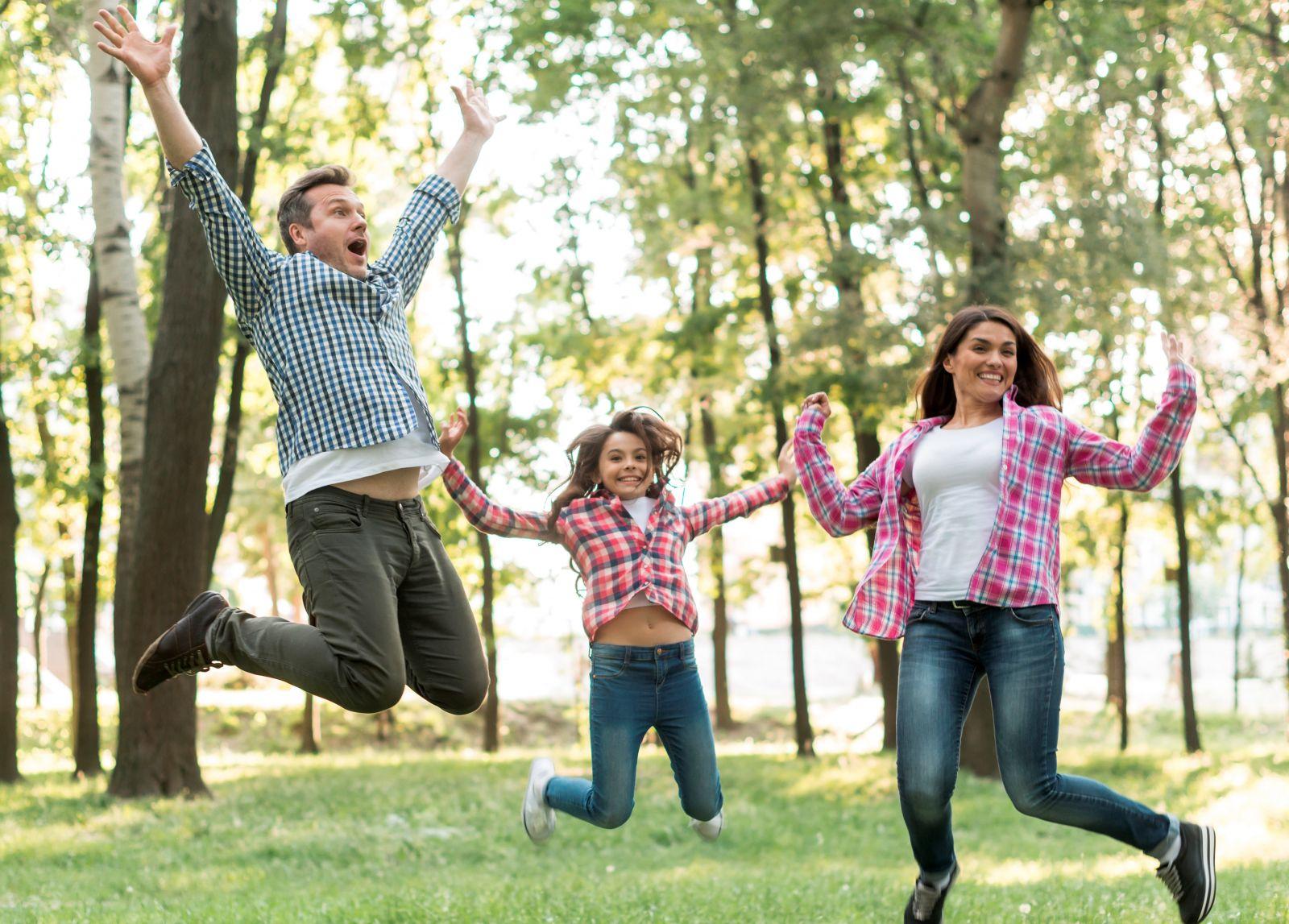 beneficios-de-las-actividades-al-aire-libre-y-del-contacto-con-la-naturaleza