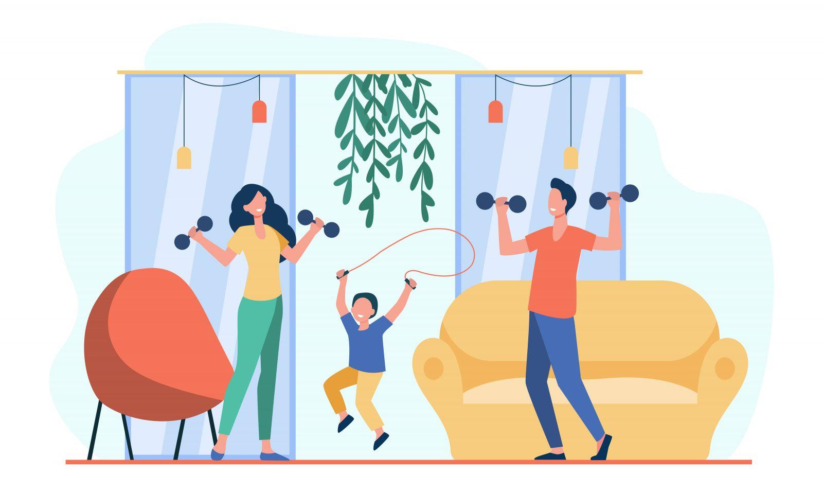 actividades-para-realizar-en-familia-durante-las-vacaciones